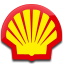 lubricantes shell